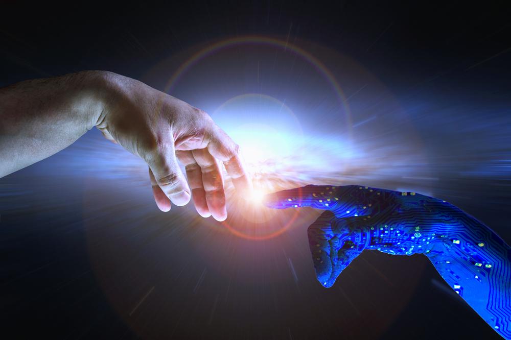 Neuer Artikel online: Künstliche Intelligenz