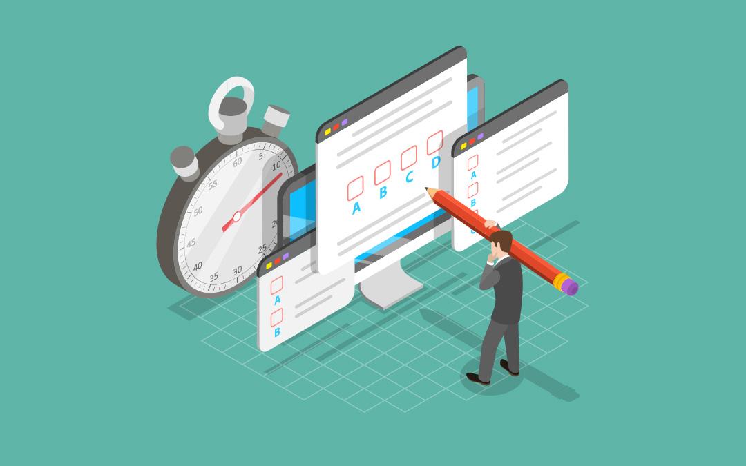Neuer Artikel online: BGH-Urteil zu Zufriedenheitsbewertungen und Werbung